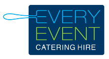 Every Event Catering Hire